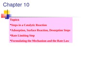 Chap10Lecture2N