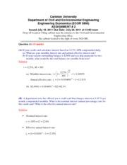 essay energy efficiency loan program ohio