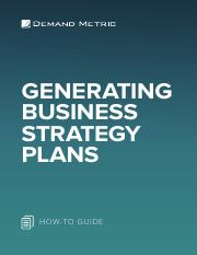 generating_business_strategy_plans.pdf