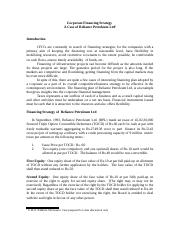 Corporate_Financing_Strategy_-_A_Case_of_RPL.doc