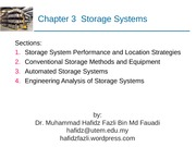 chapter-3-storage-systems1