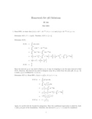 IE336_fall2011_hw3solution