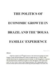 THE_POLITICS_OF_ECONOMIC_GROWTH_IN_BRAZI