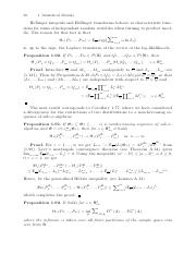 Statistical testing theory notes-68.pdf
