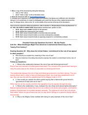Unit 6 We The People Follow-up Questions.pdf