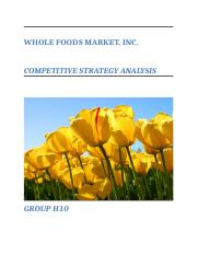 40257229-Whole-Foods-Market-Competitive-Strategy-Analysis