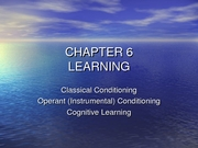 101_Learning