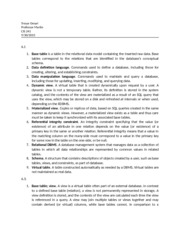Tresor Omari_review_questions_CH6.docx