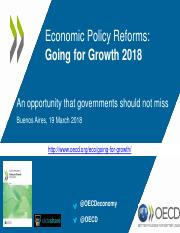 an-opportunity-that-governments-should-not-miss-oecd-going-for-growth-2018-180319133559.pdf
