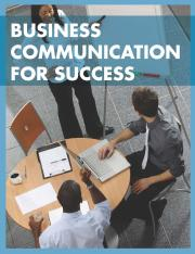 Business Communication for Success.pdf