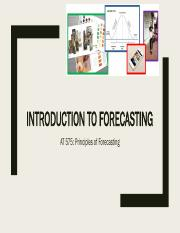 AT 575-Lecture Slides-Introduction to Forecasting.pdf