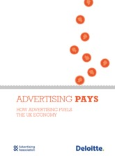 AdvAss_Advertising_Pays_Report