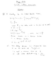 midterm_two-solutions 2008