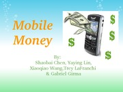 Mobile_Money