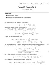 CHBE244_Tutorial3_Solution