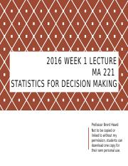Math+221+Week+1+Lecture+5-2_16 - Copy.pptx