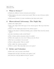 quiz1_review