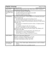 Germany_Daniel_2A_Resume