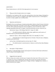 GROUP DISSCUSION 10 Questions.docx