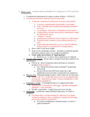 con law outline xx1.docx