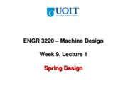 Machine design slide 14