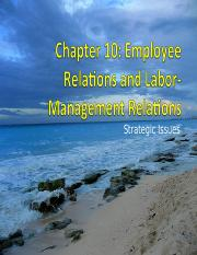 HR_StrategicIssues_Ch10