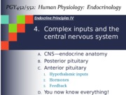 Topic 04 - CNS_2016-Notes.pptx