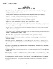 PSYC_1010_Ch_13_Study_Guide.doc