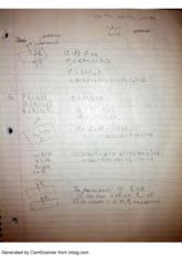 Advanced calculus folland