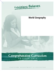 curriculum---social-studies-high-school-world-geography