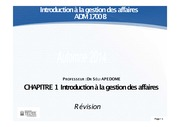 2. chapitre 1 exercices d'application