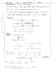 Lecture 18A HW_8 Solution