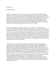 Untitled document.edited (6).docx
