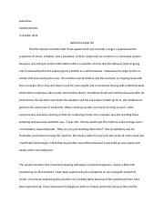 Reflection Paper #3.docx