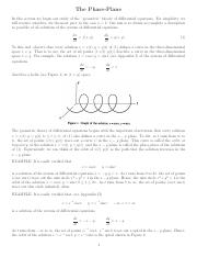 Section_4.4-The phase-plane.pdf