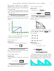 Kinematics (solved problems)-solutions.pdf