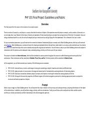 PHY 101 Final Project Guidelines and Rubric.pdf