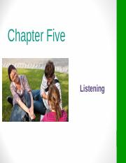Lecture5_Listening.ppt