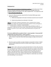 Assignment_5 Evolutionary biology.docx