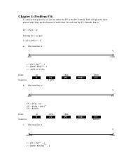 Aiu homework help