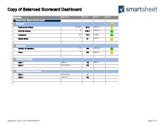Balanced Scorecard Dashboard.pdf