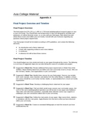 eth 125 week 1 appendix a Info@essay-writingcompanycom +1 (863) 862-2680  eth 125 week 3 appendix c post navigation e20-2 eth 125 week 2 assignment: implicit association test.