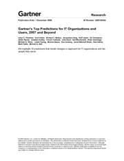 gartners_top_predictions_for_IT_organizations