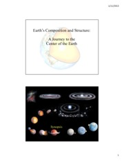 Lecture-05-Earths_Layers