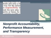 3A+-+Accountability+and+Transparency+_2_