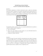 Lecture 10 Exercise.pdf
