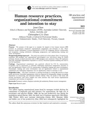 Human_resource
