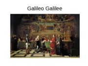 3. S2011-4 Galileo & Intuition