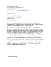 Business Letter Human Resources (GoPro Applicance).docx