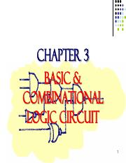 student_chapter3.pdf
